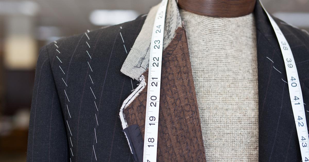 suit-image1-01.png